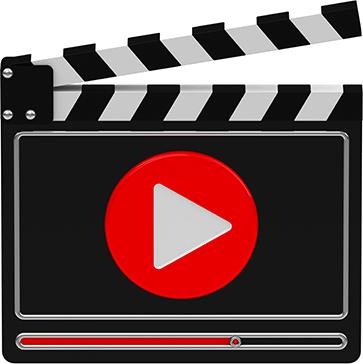 Informationsfilm